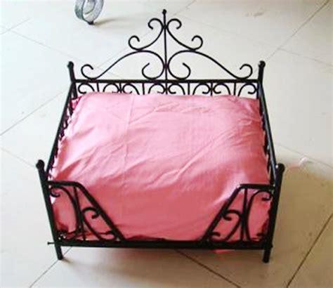 metal dog bed china metal dog bed d002 china iron dog bed dog bed