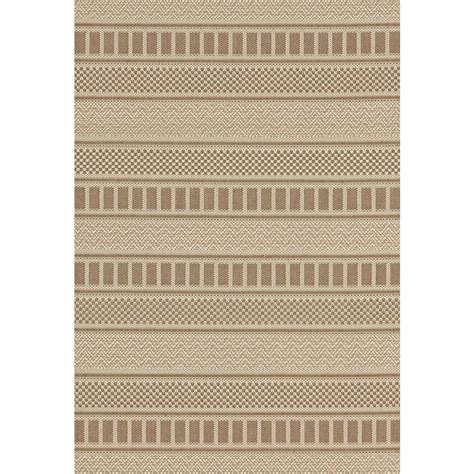 Hton Bay Indoor Outdoor Rugs Hton Bay Indoor Outdoor Rugs Indoor Outdoor Rug Target Indoor Outdoor Rug Target Indoor