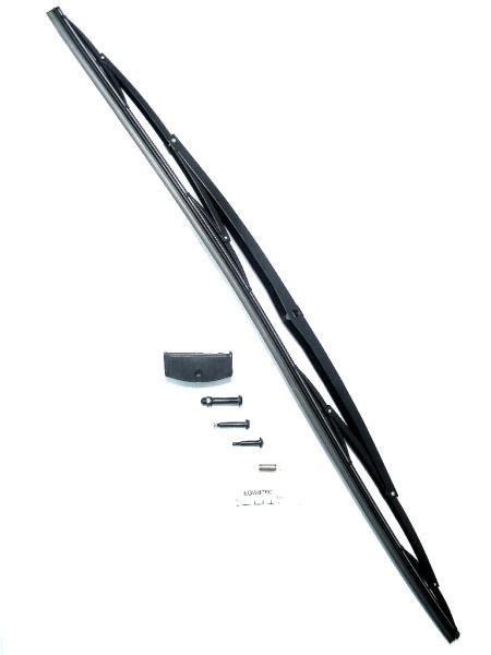 t50 t60 t50 t60 wiper blade
