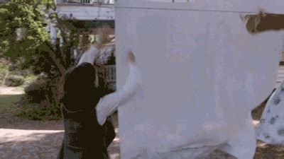 escape gifs find share  giphy