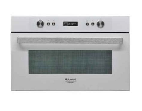 Microwave Ariston hotpoint ariston md 764 wh ha microwave built in