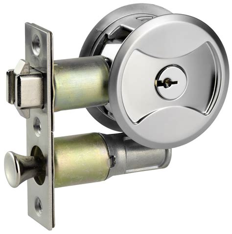 Lock For Sliding Closet Doors Closet Door Lock Mirrored Sliding Closet Door Lock 22