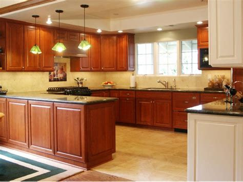 kitchen peninsula lighting window treatments 4 inspiring valances hgtv