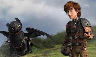 hiccup train dragon 2 cosplay viewing gallery