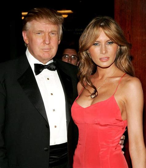 donald trump wife melania knauss donald trump s wife celebrity apprentice