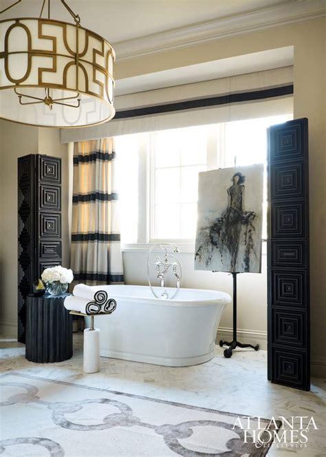 erica george dines atlanta homes home design decor master bathroom design by michel boyd smithboyd