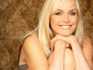 Actress catherine hickland one life to live capitol texas the city
