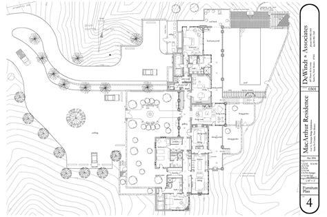 mexican hacienda floor plans mexican hacienda homes plans house plans 28650