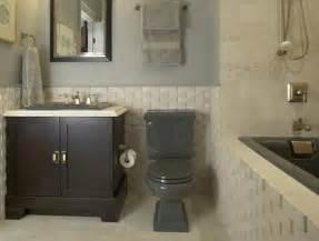 Floor And Decor Pompano Bathroom Designs Donco Designs