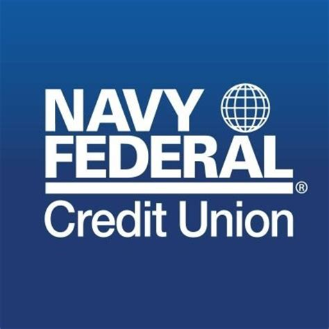 Navy Federal Credit Union Visa - navy federal credit union