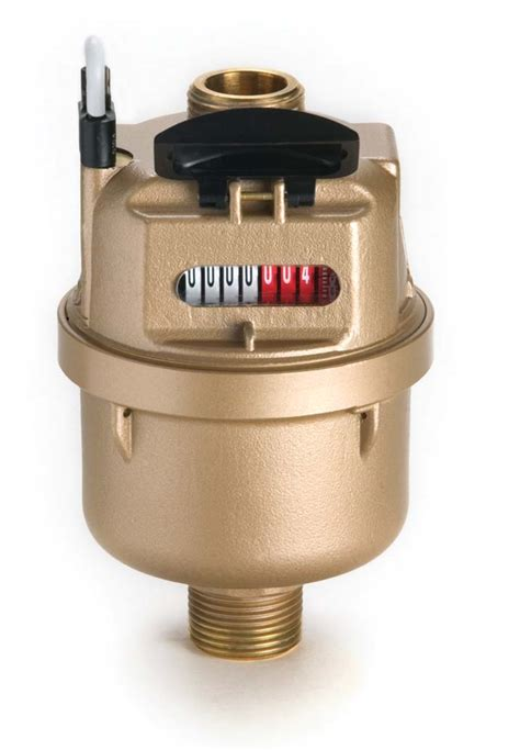 Watermeter 4 By Raja Filter kent water meter pictures to pin on pinsdaddy