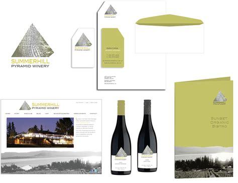 interior design student portfolio interior design student portfolio pdf rentaltodayqj
