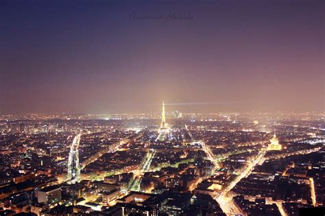 The City Of Light by City Of Lights