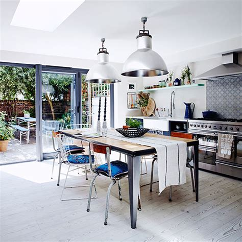 update your kitchen on a budget housetohome co uk update your kitchen on a budget ideal home