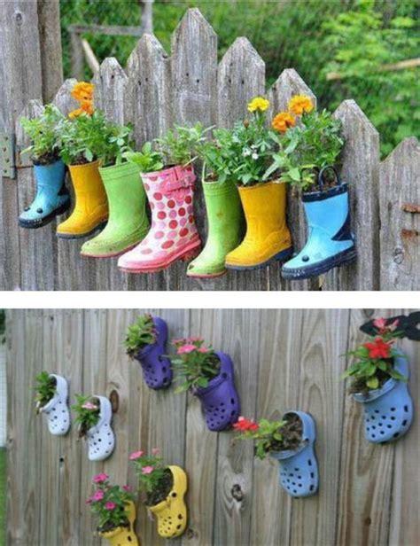 imagenes adorns navidad en miniatura im 225 genes de jardines peque 241 os con dise 241 os