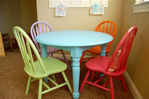 colorful kitchen chairs elegant colorful kitchen chairs hd9b13 tjihome