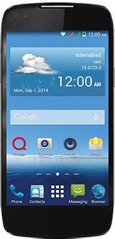 themes q mobile x70 qmobile linq x70 price in pakistan full specifications