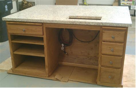 sewing table plans free basswood suppliers usa sewing desk plans free pencil