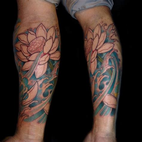 tattoo pictures sites tattoo picture 4312 pictures to pin on pinterest tattooskid