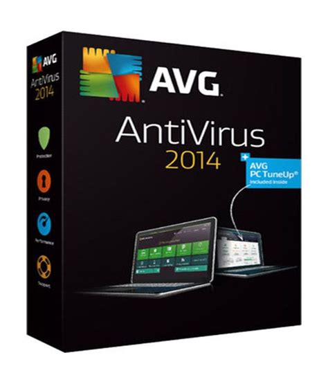 Avg Android Antivirus Pro 1 Year For 1 Smartphone Genuine avg antivirus pro 2014 1 pc 1 year buy avg antivirus pro 2014 1 pc 1 year at low