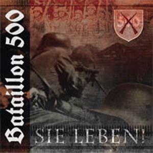 Evil Dead White Shirt Quality Distro nsm88 records for skrewdriver cds oi rac rock dvds