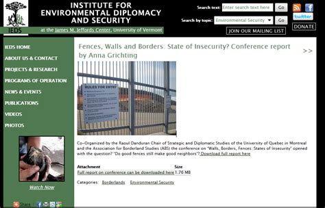 borders fences and walls state of insecurity border regions series books fences walls and borders state of insecurity conference