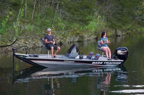 bass pro used boats 10 bass boats that will blow you away cast action heroes