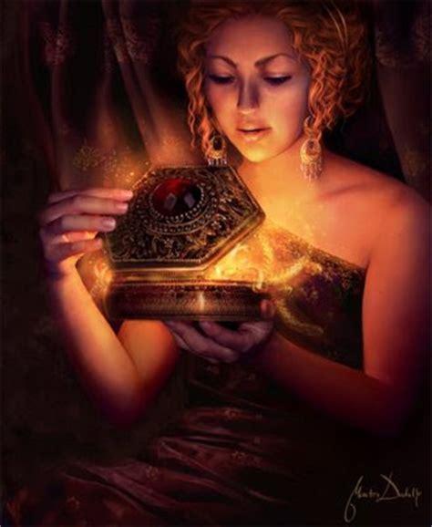 il mito vaso di pandora la lanterna dei sogni il vaso di pandora il mito