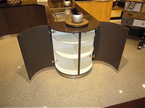 Küchenarbeitsplatte Granit Preis by Quarzstein Arbeitsplatte Preise Dockarm