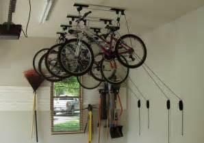 Bicycle Storage Ideas Garage Bicycle Storage Ideas Studio Design Gallery Best Design