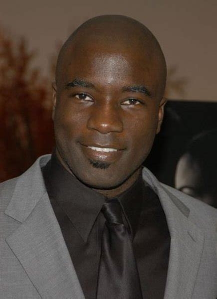 mike colter mib 3 mike colter biography profile pictures news