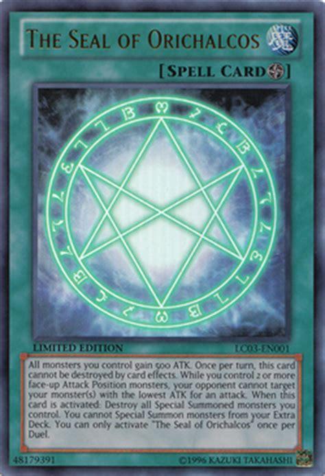 yu gi oh illuminati es yu gi oh la serie juego con mensajes ocultos hasta