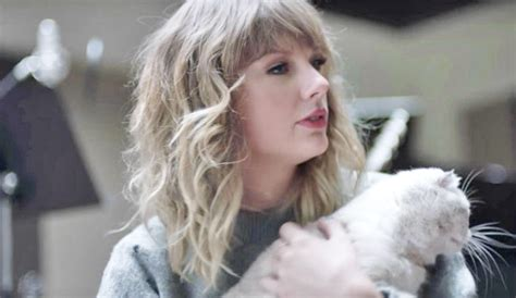 taylor swift cats movie taylor swift will stars in cats movie musical