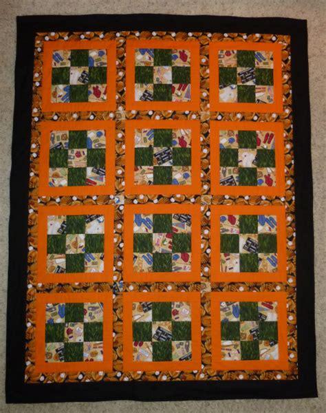 army quilt pattern military nine patch bigdiyideas com