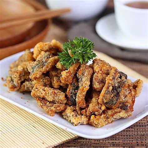 bayleaf chicken rice restaurant seputar semarang