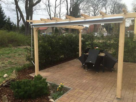 minihaus selber bauen gallery of gnstig selber bauen cheap diy terrasse gnstig