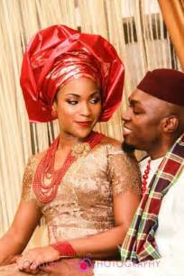 best hair for igbo traditional marriage beauty of igbo women culture 3 nigeria