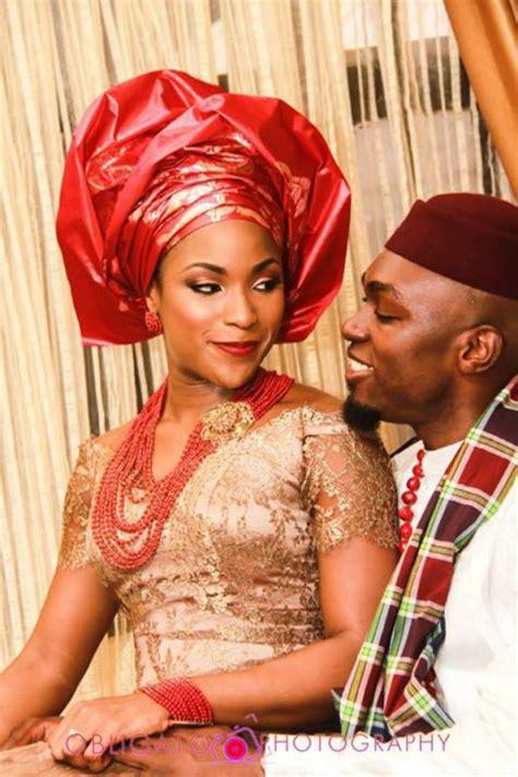 igbo traditional wedding beauty of igbo women culture 3 nigeria