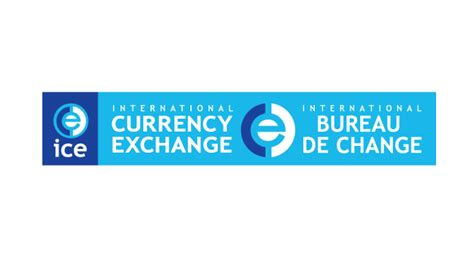 Ice Bureau De Change Zone Internationale Porte 50 Bureau De Change En Ligne