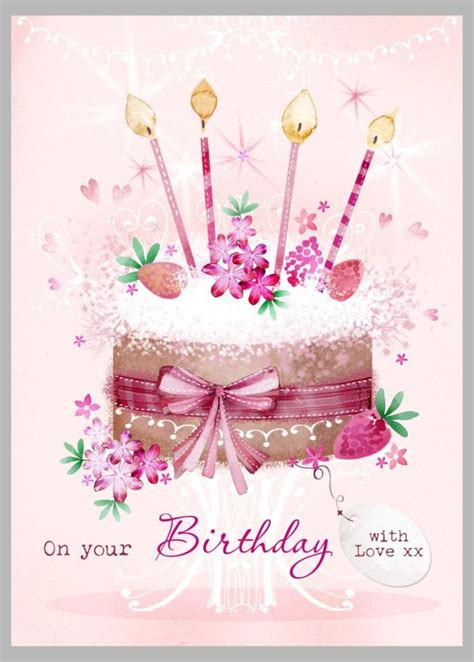 victoria nelson birthday cake copy cumple pinterest
