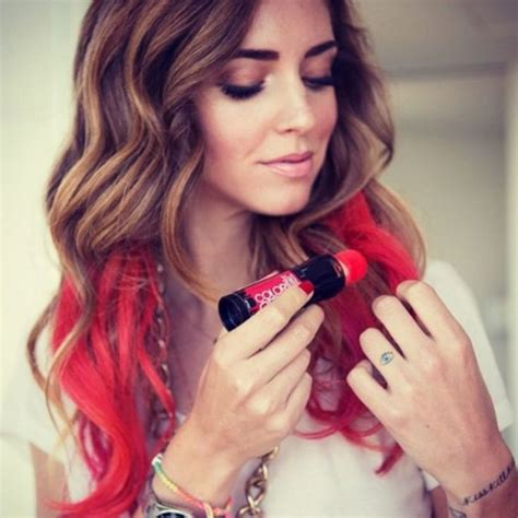 how to remove temporary hair color 1000 ideas about temporary hair color on