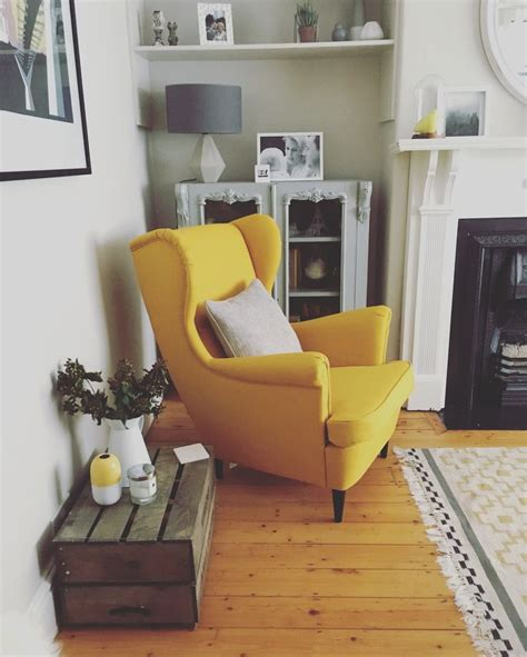 yellow living room chair 25 best ideas about yellow chairs on yellow dining chairs yellow armchair and
