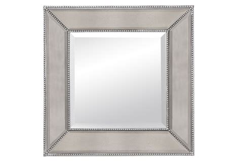 24x24 mirror mirror tate 24x24 living spaces
