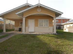 rent homes house for sale in 2014 autos post