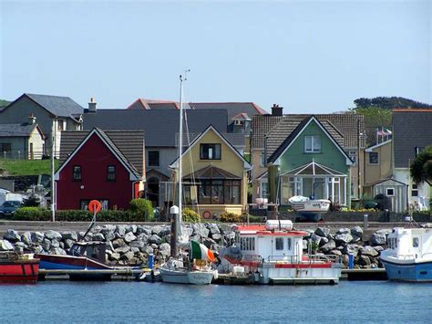 rental cottages in ireland best 25 cottages in ireland ideas on cottages