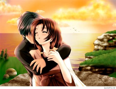 couple wallpaper new 2016 love animated couple wallpapers new hd
