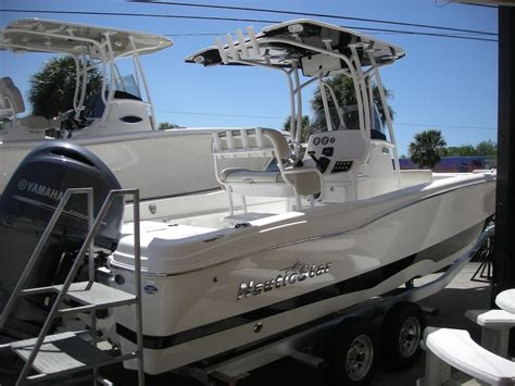 nautic star coastal boats for sale nautic star coastal 231 coastal boats for sale boats