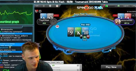 poker topeliten gewinnt  million  pokerstars