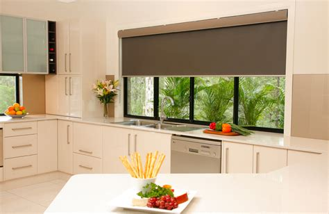Motorised Awnings Roller Blinds Amp Holland Blinds Sydney Blinds