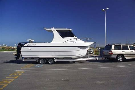leisure boats for sale australia new leisurecat 7000 gamefisher power boats boats online